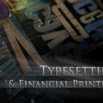 typesettingprint