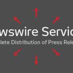 home-newswire